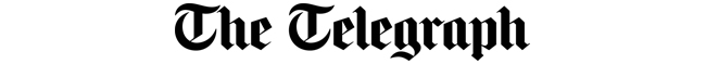 The-Telegraph-logo 2.jpg
