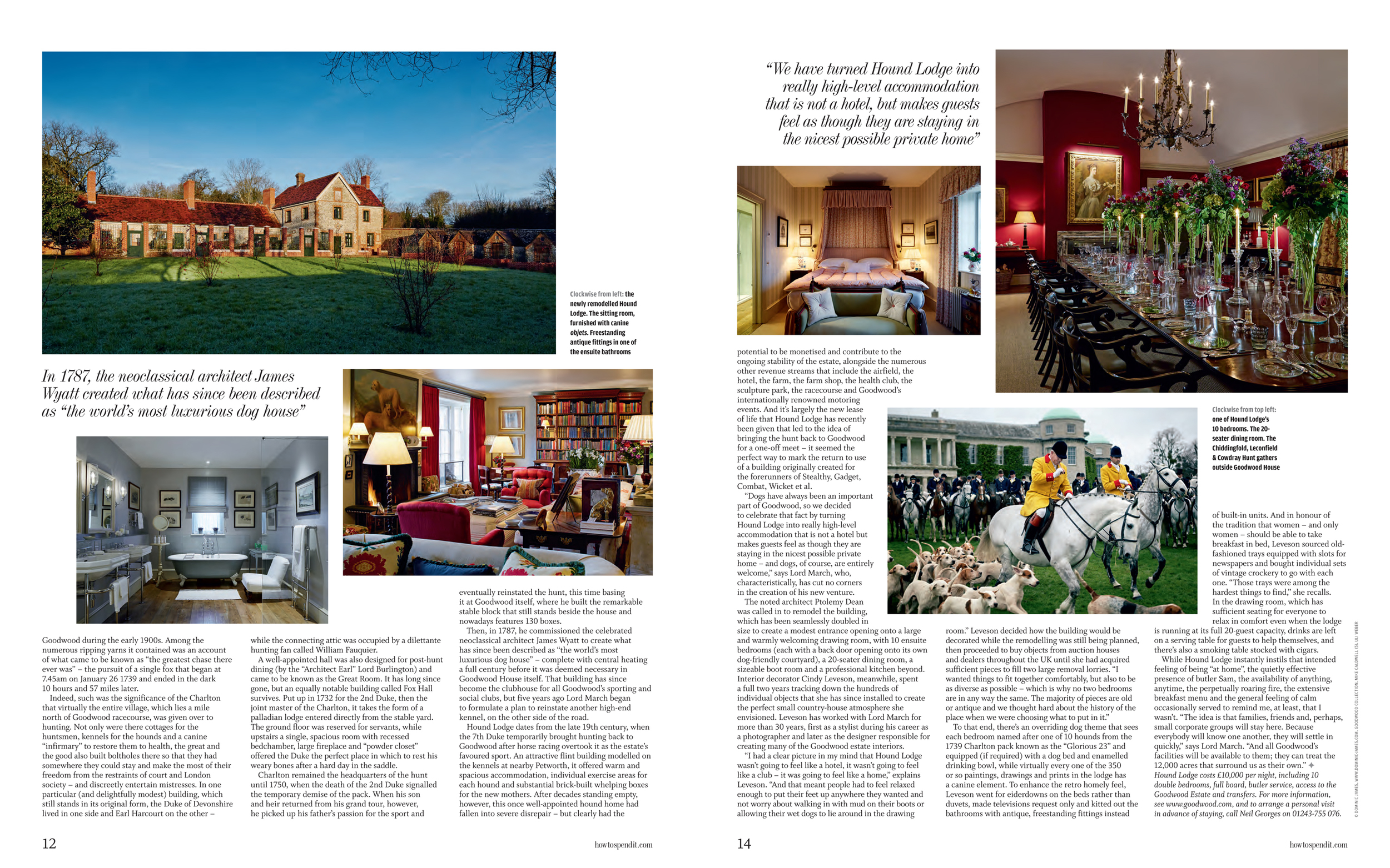 PAGE 2HowToSpendIt - CharltonHunt Article-2.jpg