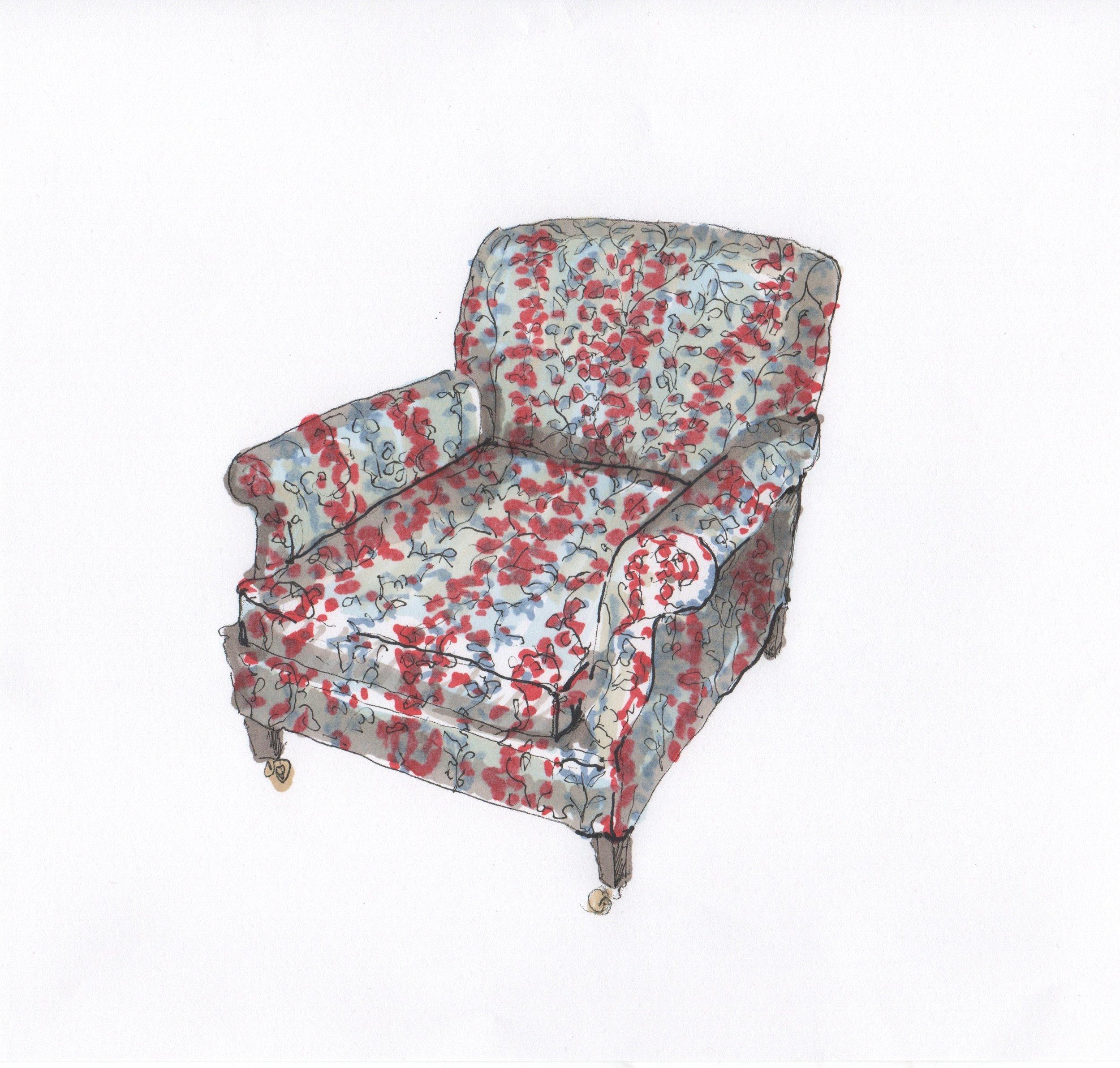 HURSTBOURNE - Armchair.jpeg