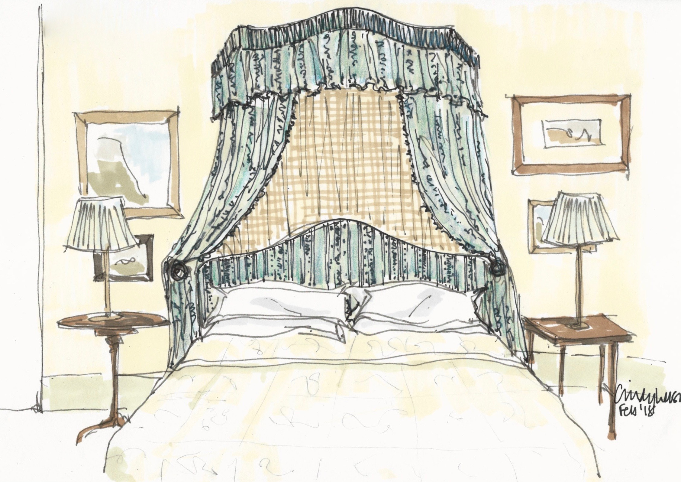 eloise bed 2.jpg