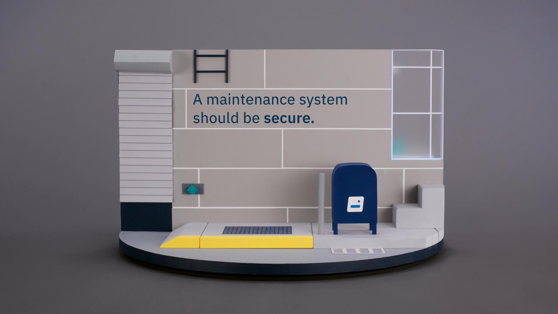 IBM030_Maintenance_Office_thumbnail_b.png