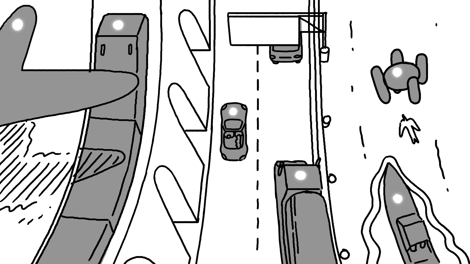 QC_Vehicles_Storyboard_v02.png