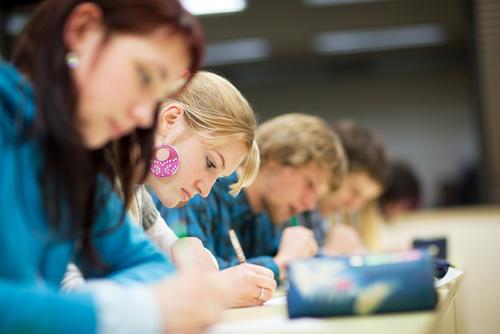 students633.jpg