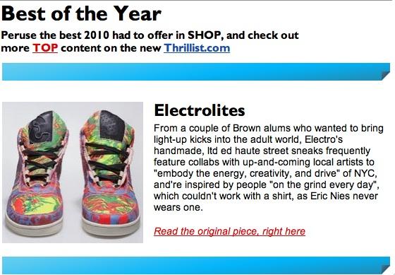 2010-12-Thrillist.jpg