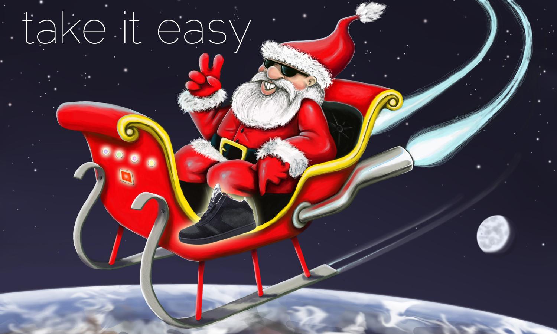 SantaSleigh.jpg