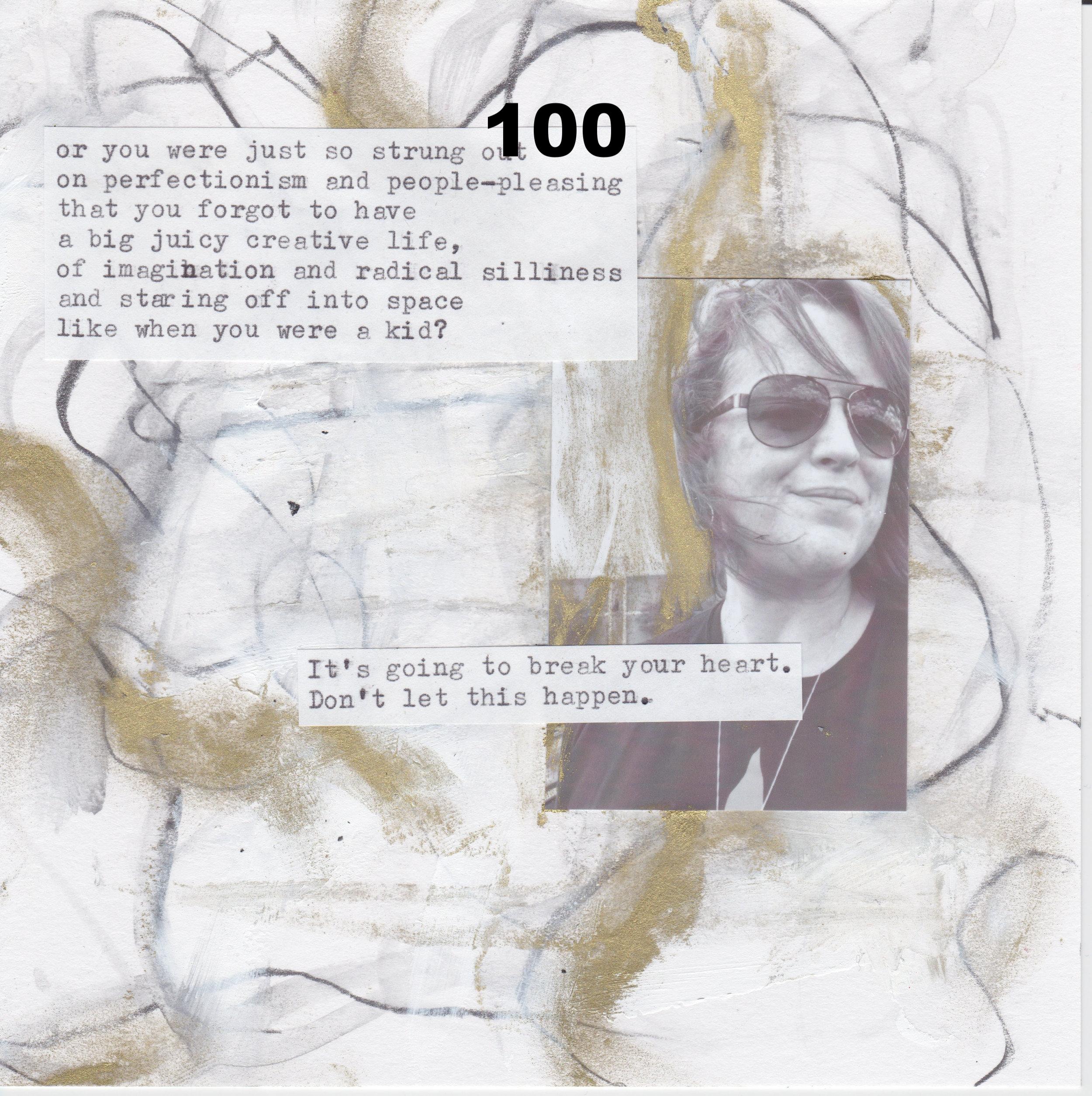 100 Days 100 crop.jpg