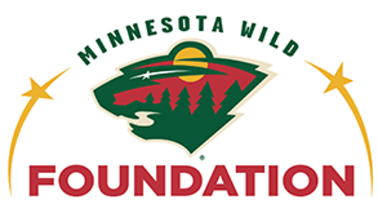 minnesota_wild_foundation_medium.png