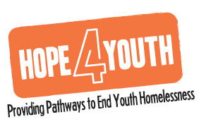 Hope-4-Youth-Anoka-Logo-2.png