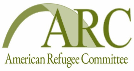 American-Refugee-Committee.jpg