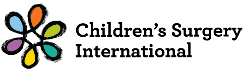 childrens-logo.png