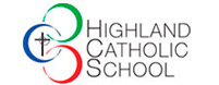 highland_catholic_school_small.jpg
