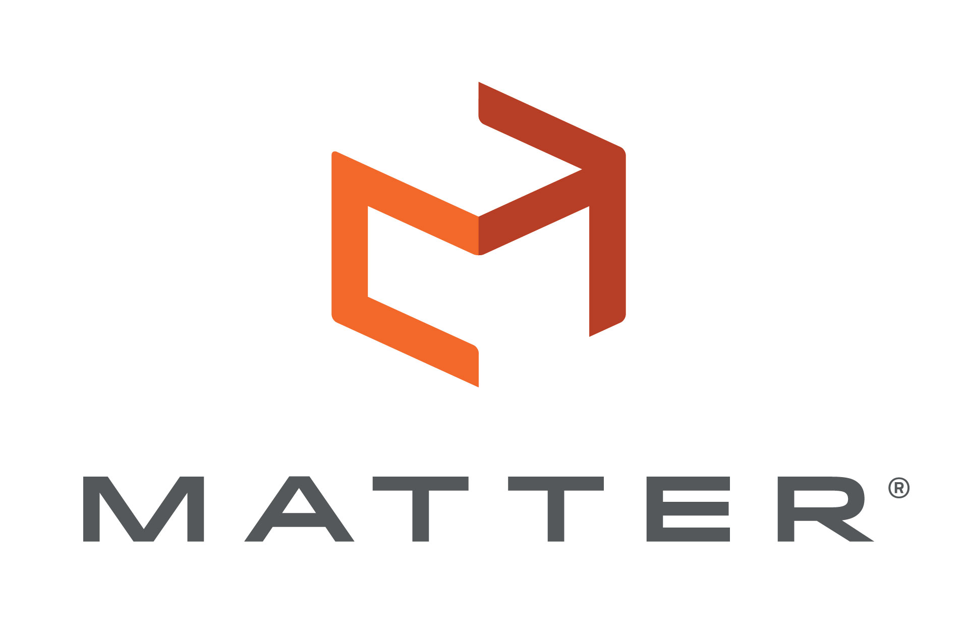 MatterLogo_Vert_4c-01.jpg