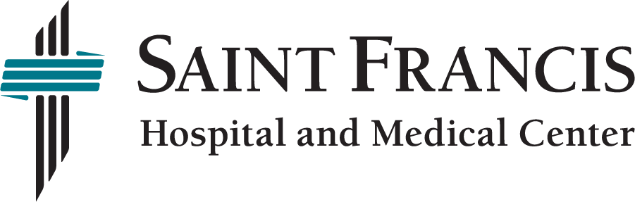 Saint-Francis-Hospital-Logo_2ct.png