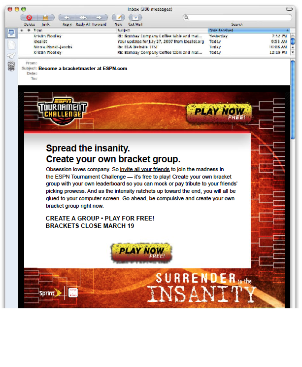 Insanity email.png