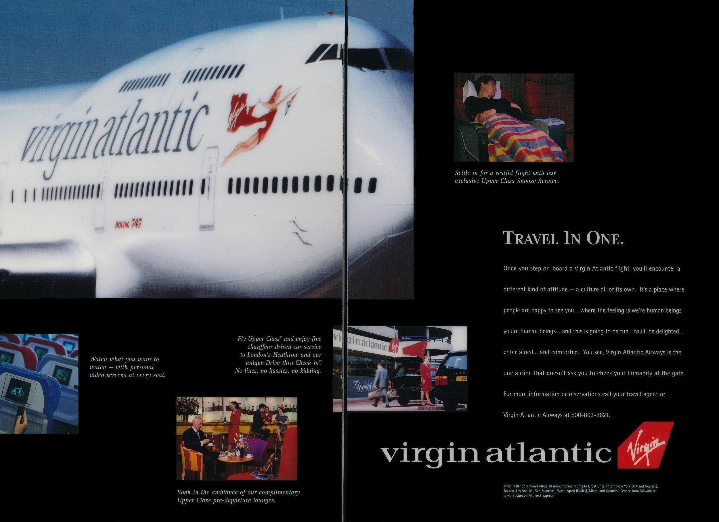 Virgin Culture_2.jpg