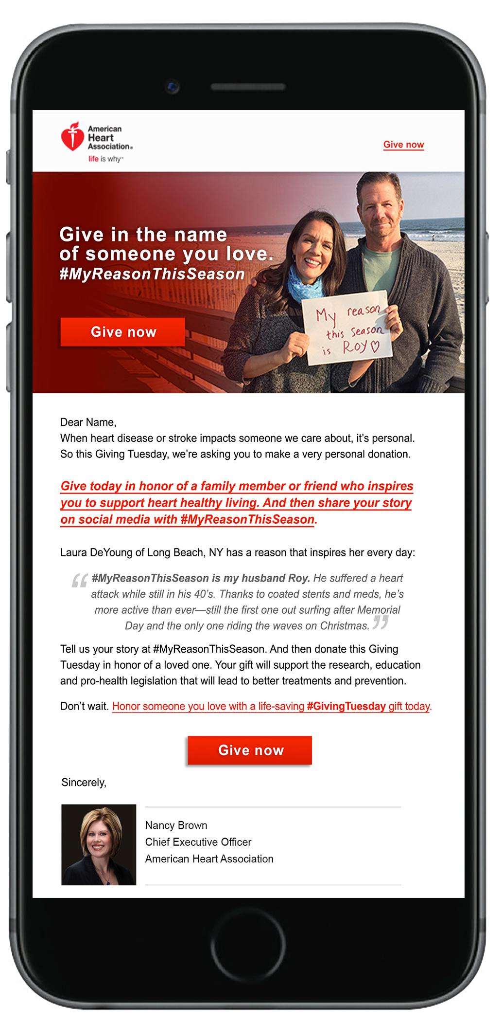 iphone AHA Roy email.jpg