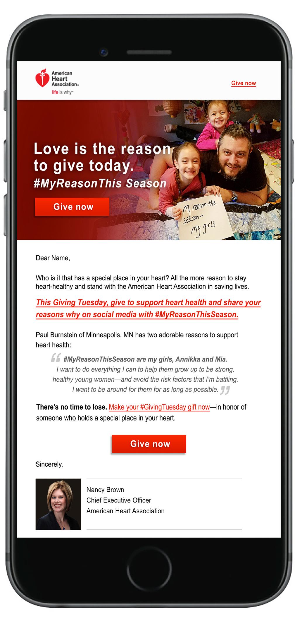 iphone AHA Paul email.jpg
