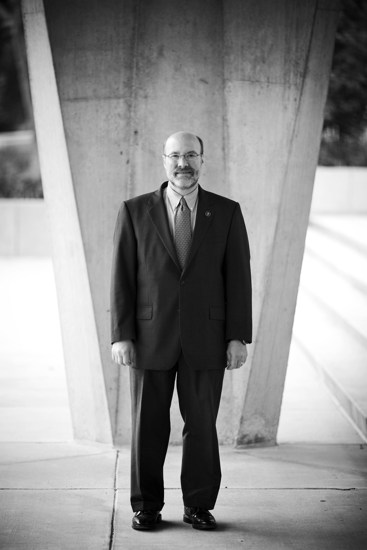 Jonathan Kayes. Chief Learning Officer at CIA