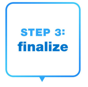 step 3.jpeg