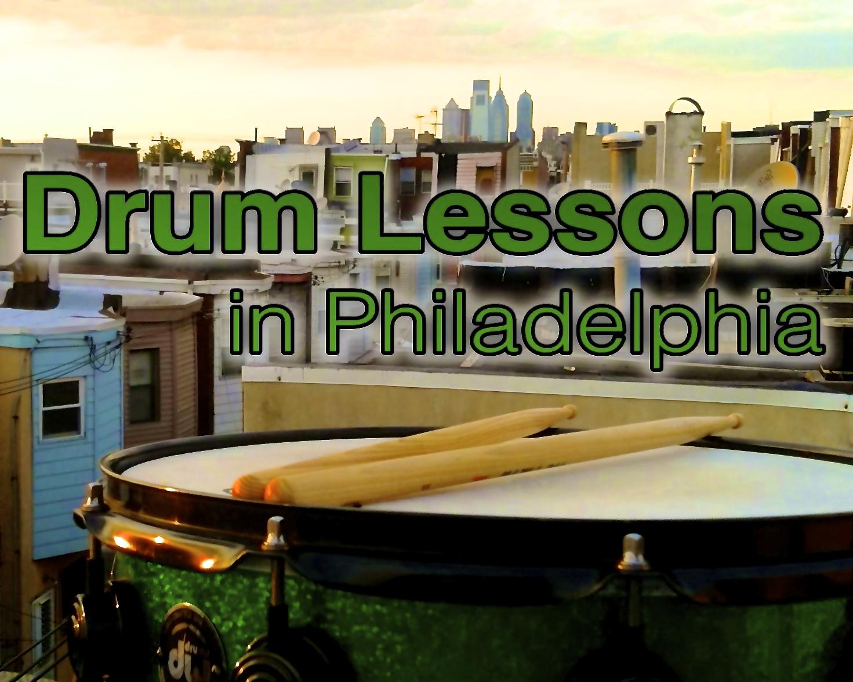 drum lessons image - Version 3.jpg