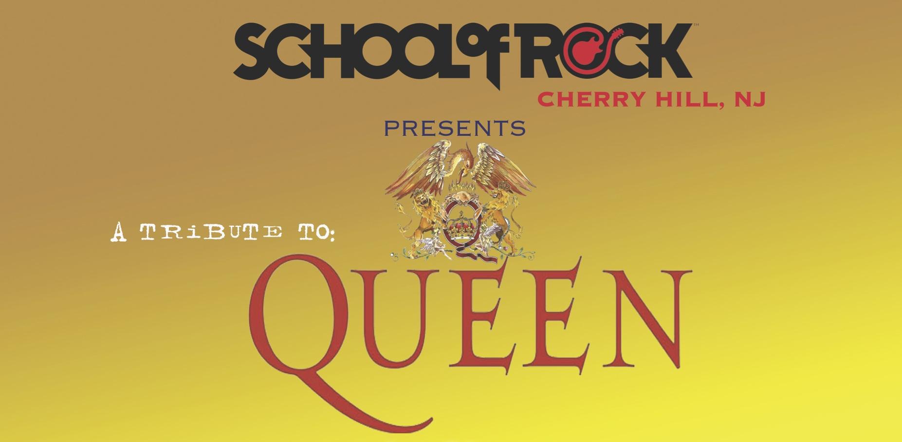 Queen flyer cropped.jpg