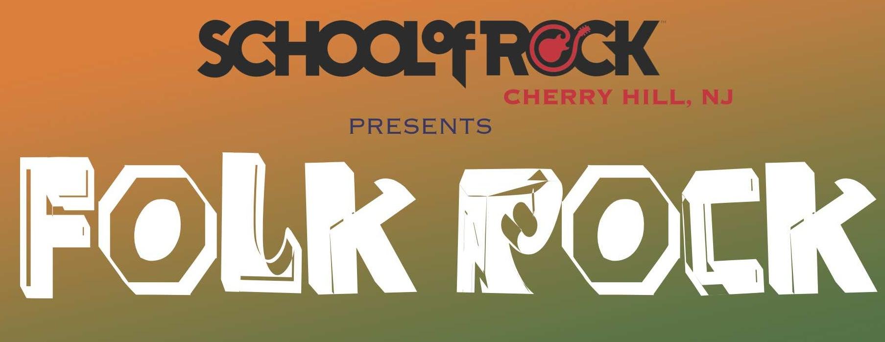 FolkRock_Flyer12x17 copy.jpeg