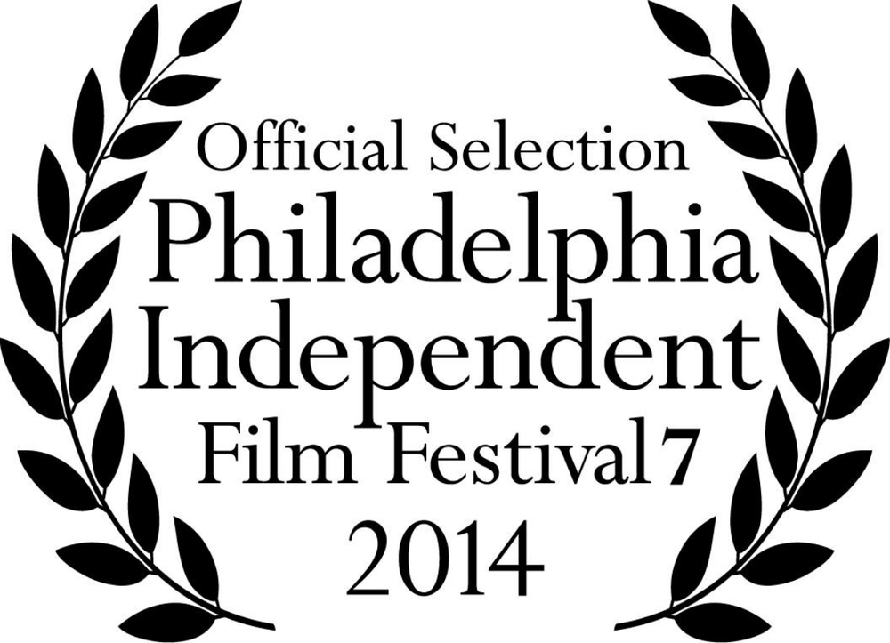 Official Selection - PIFF.jpg