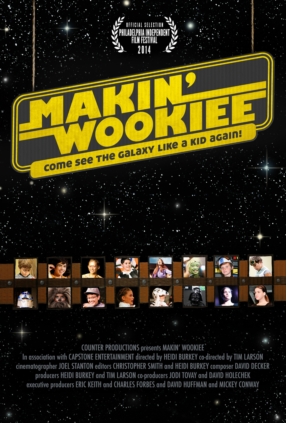 makinwookiee_final_leavebehind2.jpg