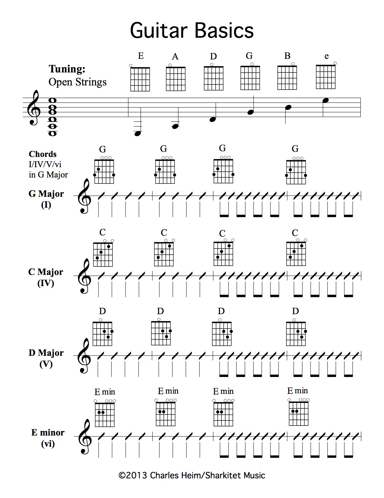 Guitar Basics in G.jpg