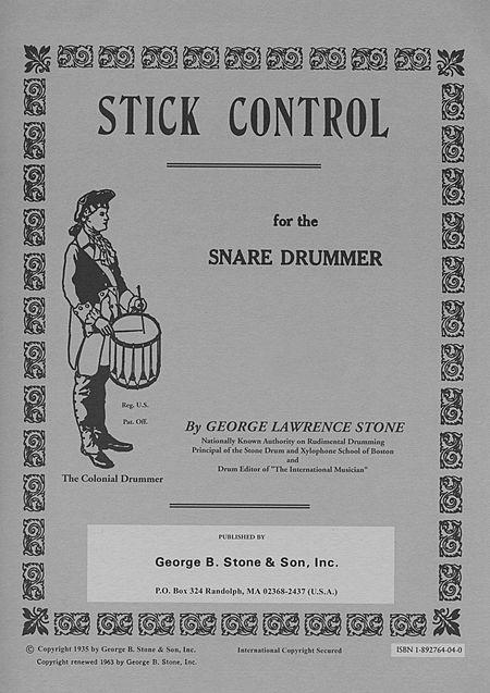 stick-control-book.jpg