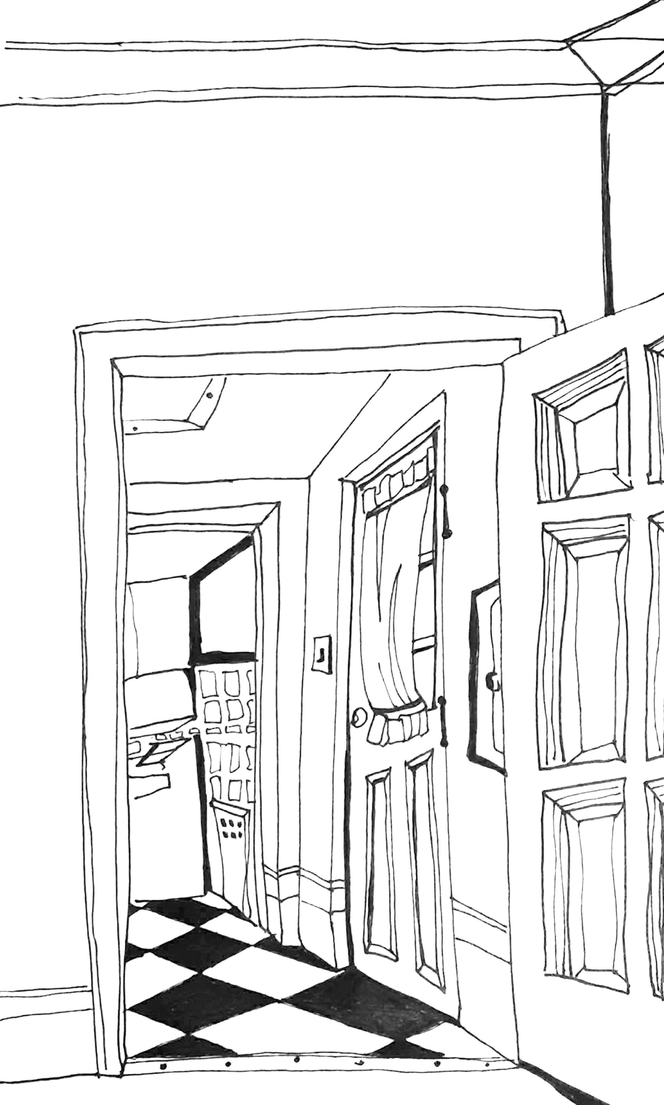 100S0801_diningroom.jpg