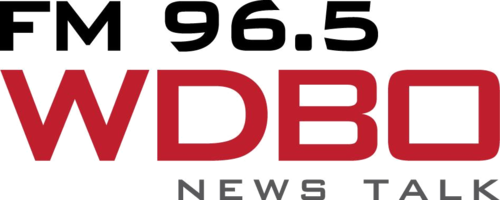 WDBO-FM_logo.png
