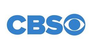 network+-+cbs.jpg
