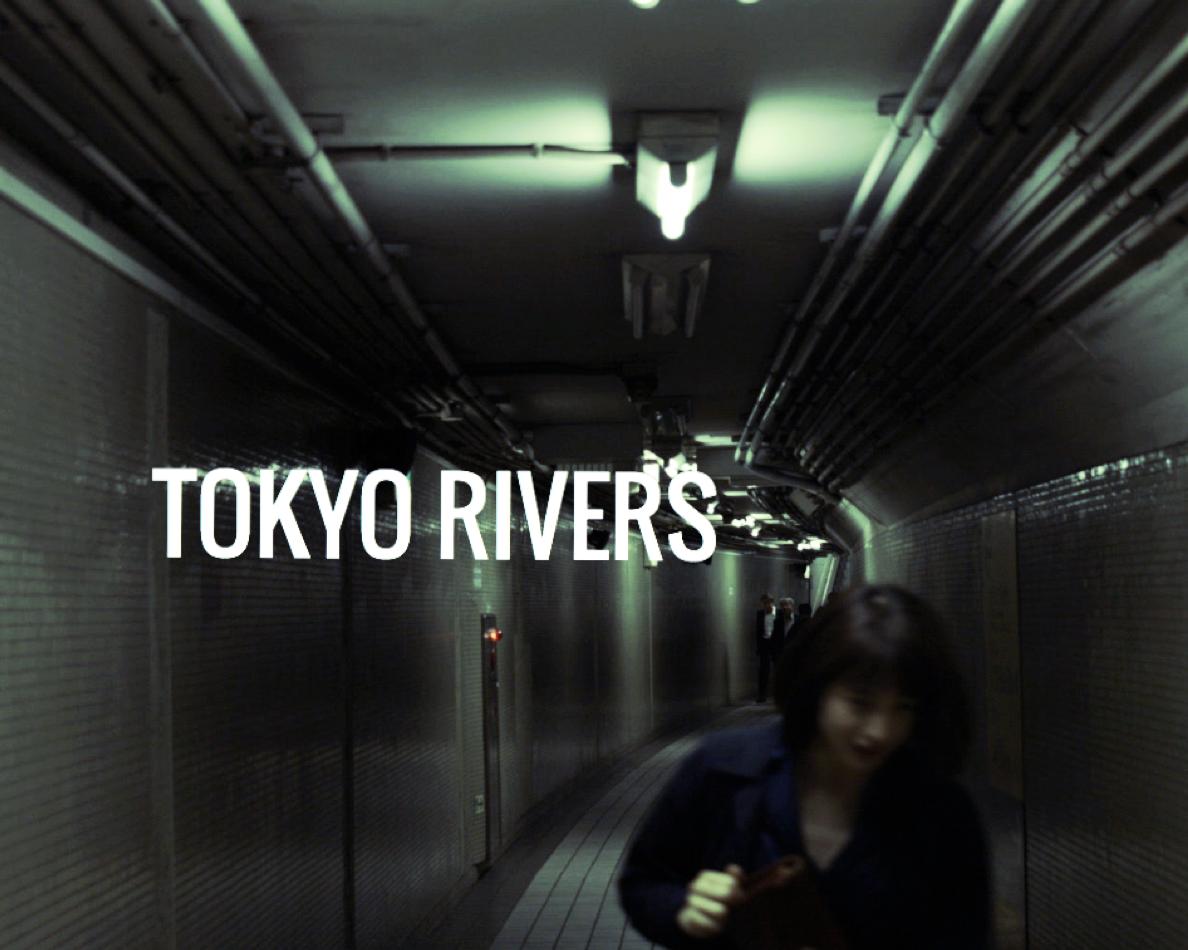 TOKYO RIVERS