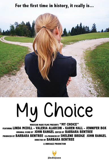 my choice poster.jpg