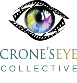Crones Eye logo-full.jpg