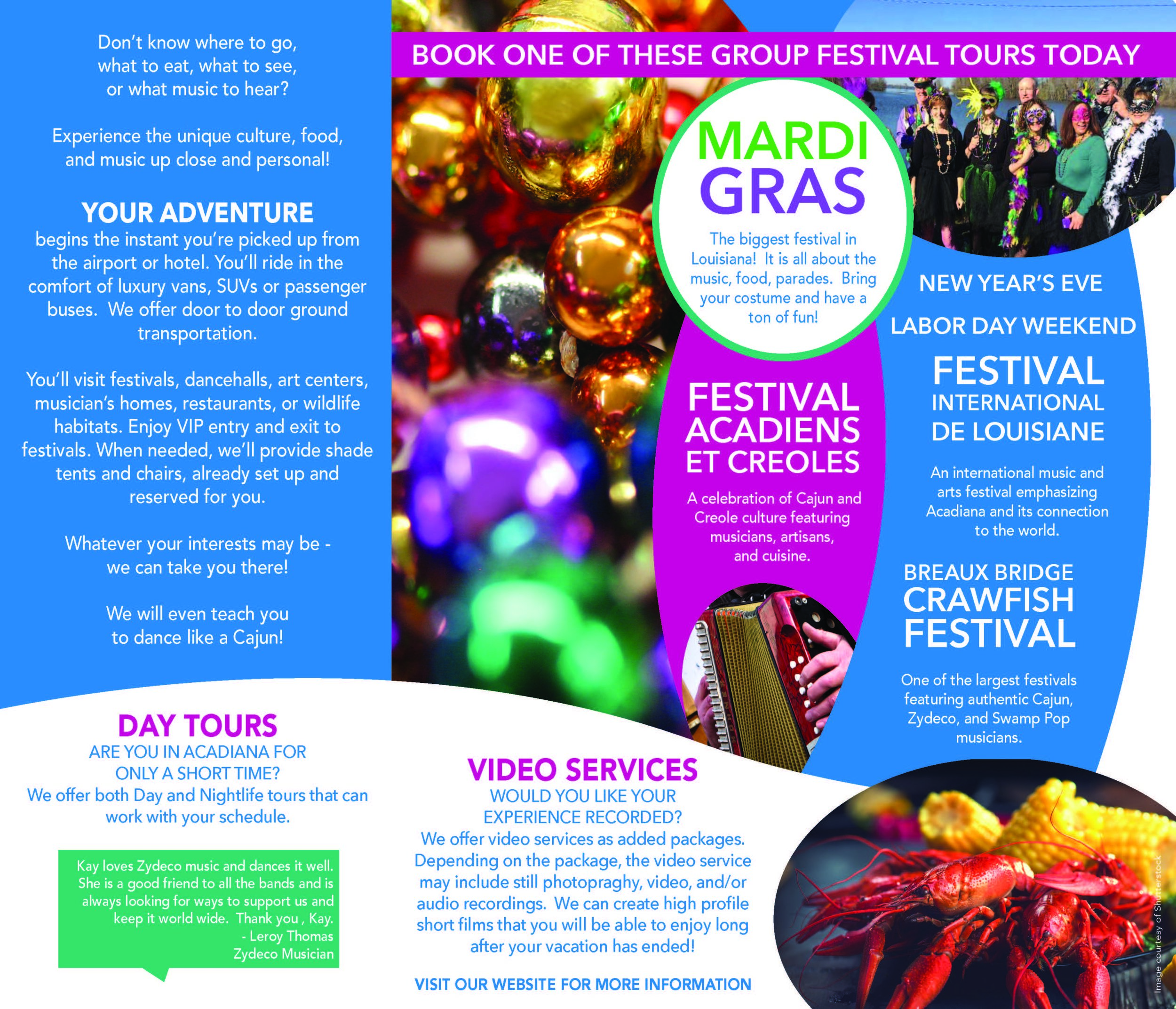 ZCT Brochure_FINAL_Back_071418.jpg