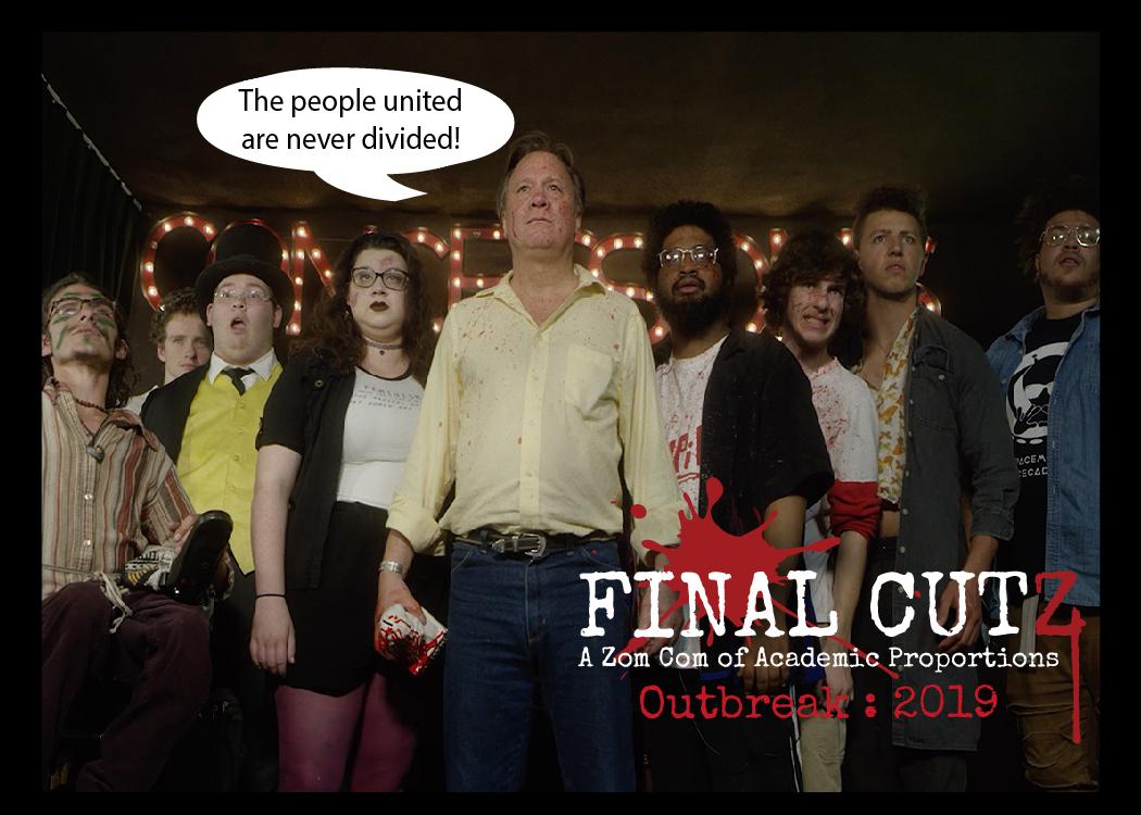 Final CutzECARD4_United_EPostcard.jpg
