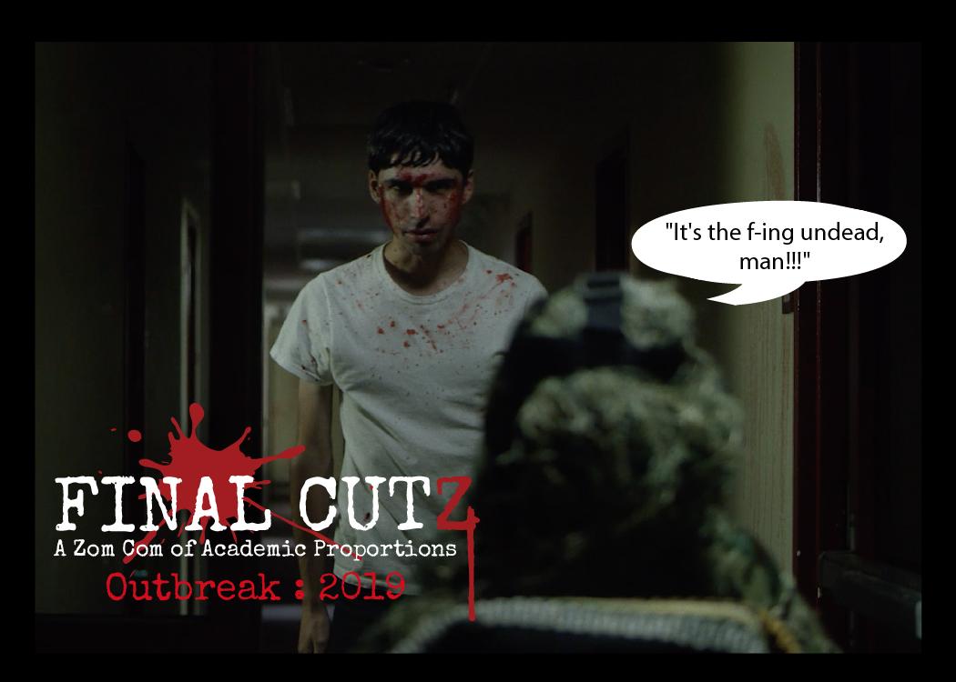 Final CutzECARD5_Zombies_EPostcard.jpg