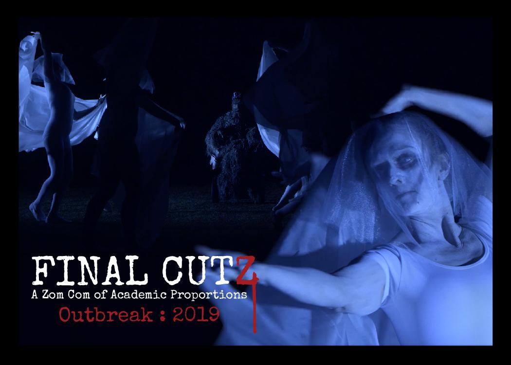 Final CutzECARD3_Dancers_EPostcard.jpg