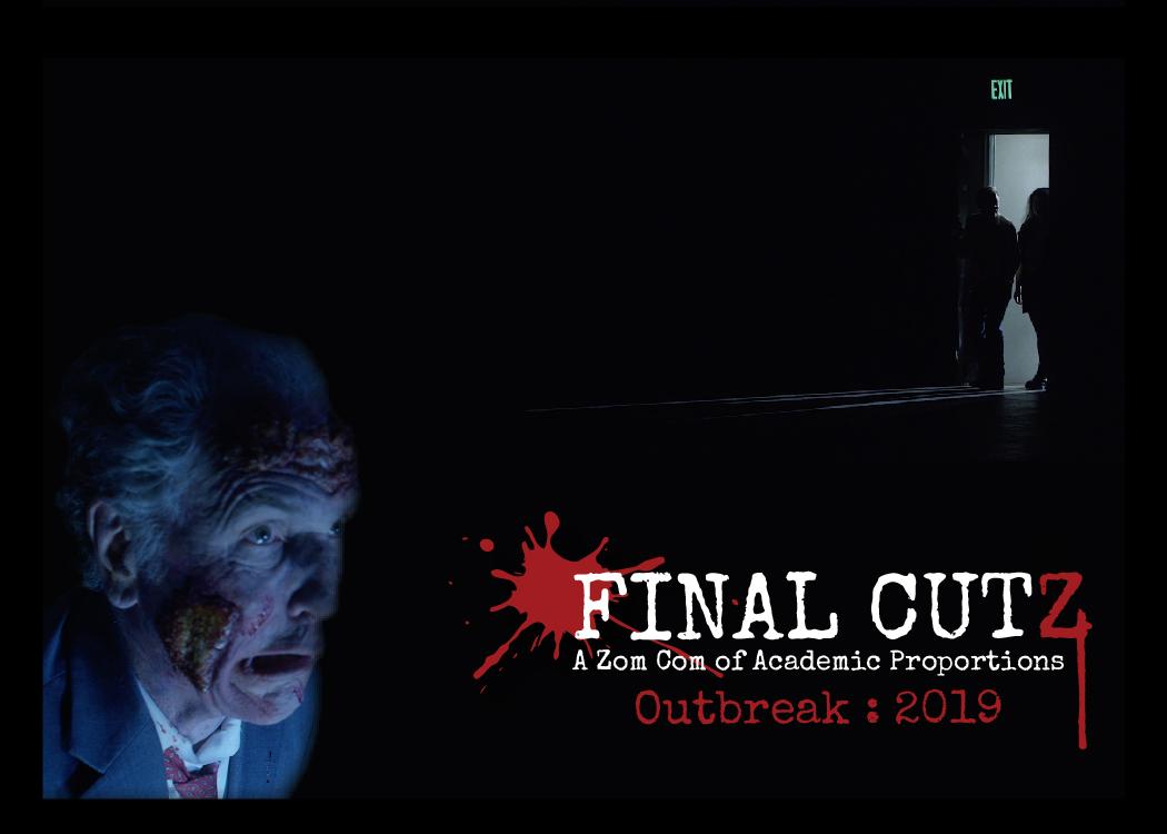 Final CutzECARD2_Stage_EPostcard.jpg