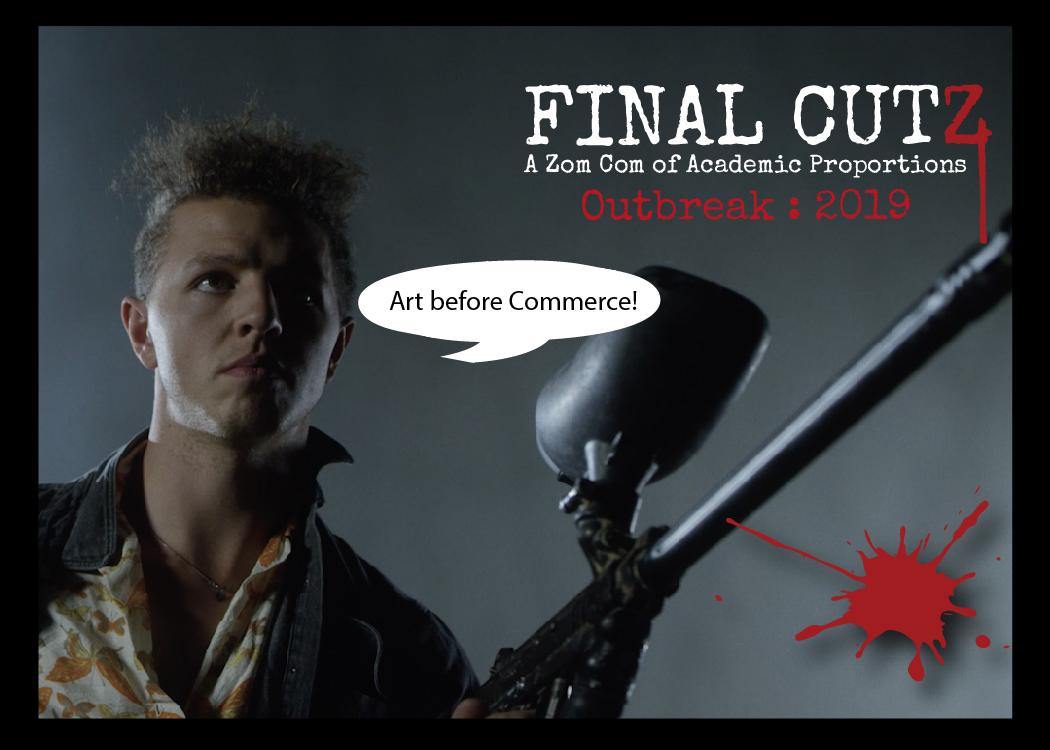 Final CutzECARD1_Art_EPostcard.jpg
