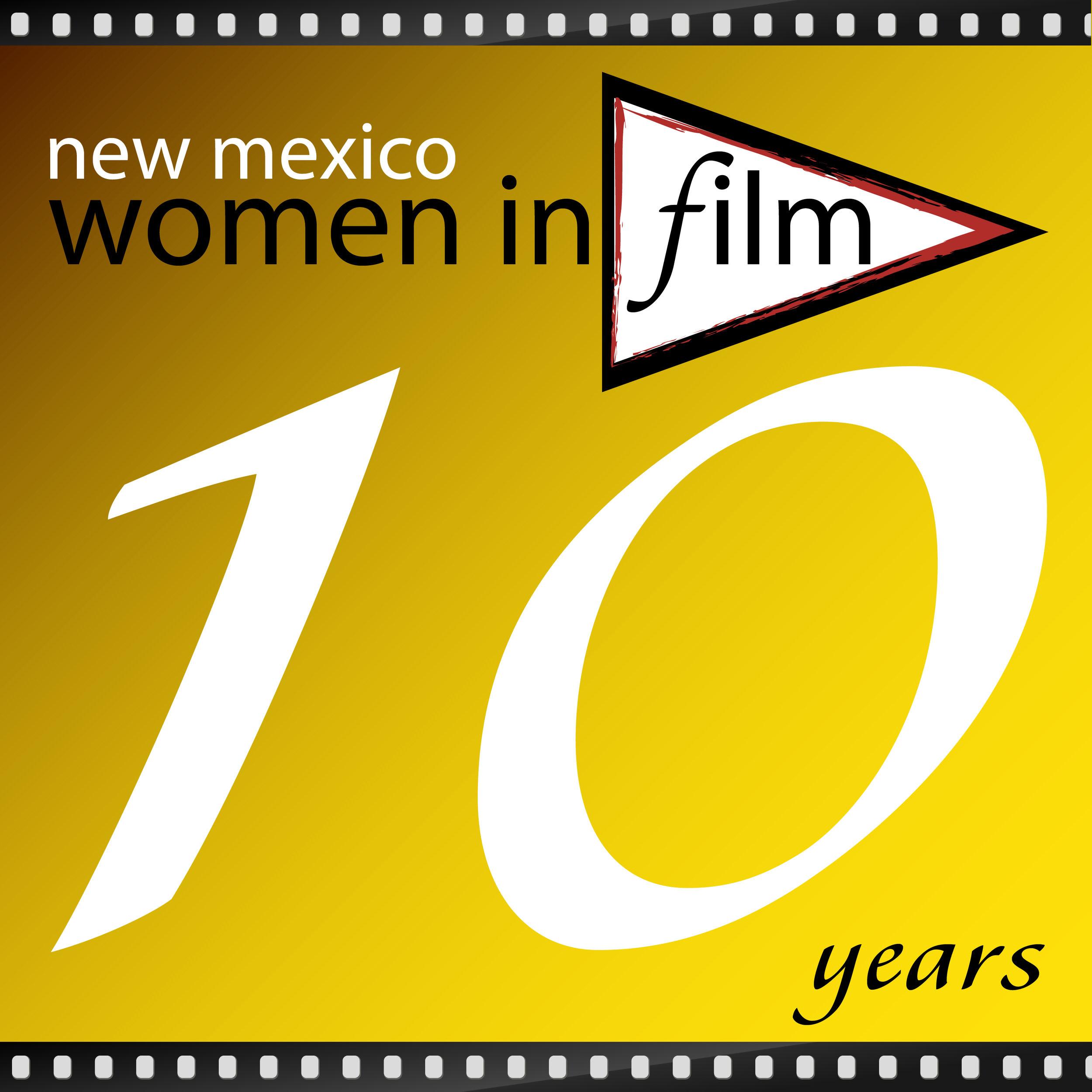 nmwif logo-10 YR_123114-02.jpg