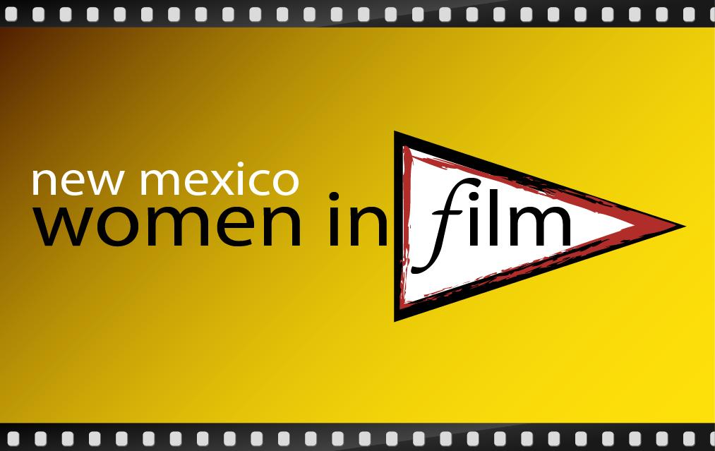 NMFilm MEMBERSHIP CARDS_FRONT_123114-03-03.jpg