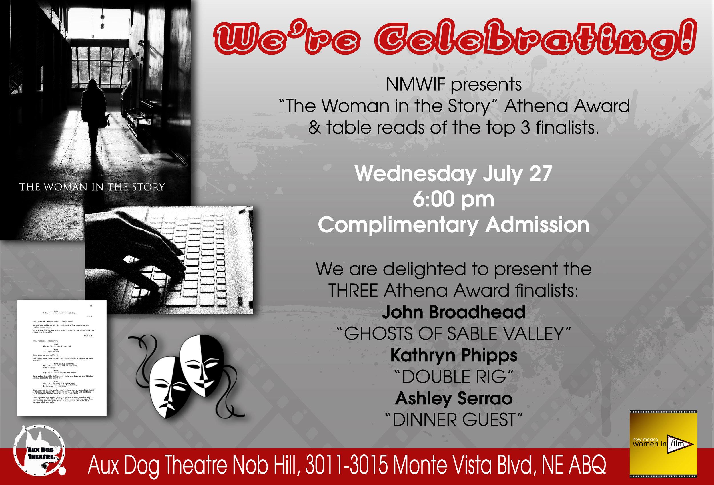 july event flyer2_070316-01.jpg