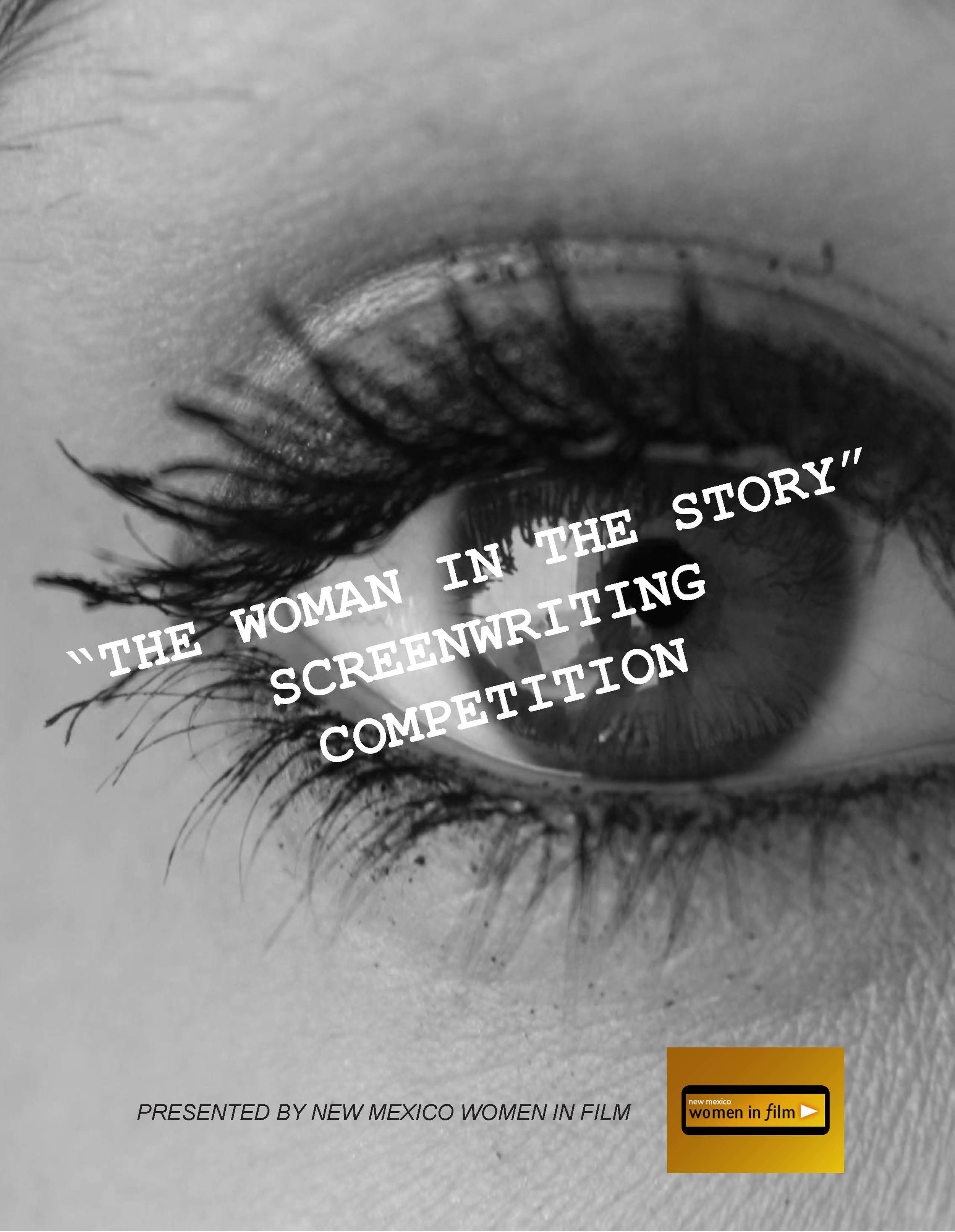 _The Woman in the Story_ Screenwriting Competition Information_090614_Page_1.jpg