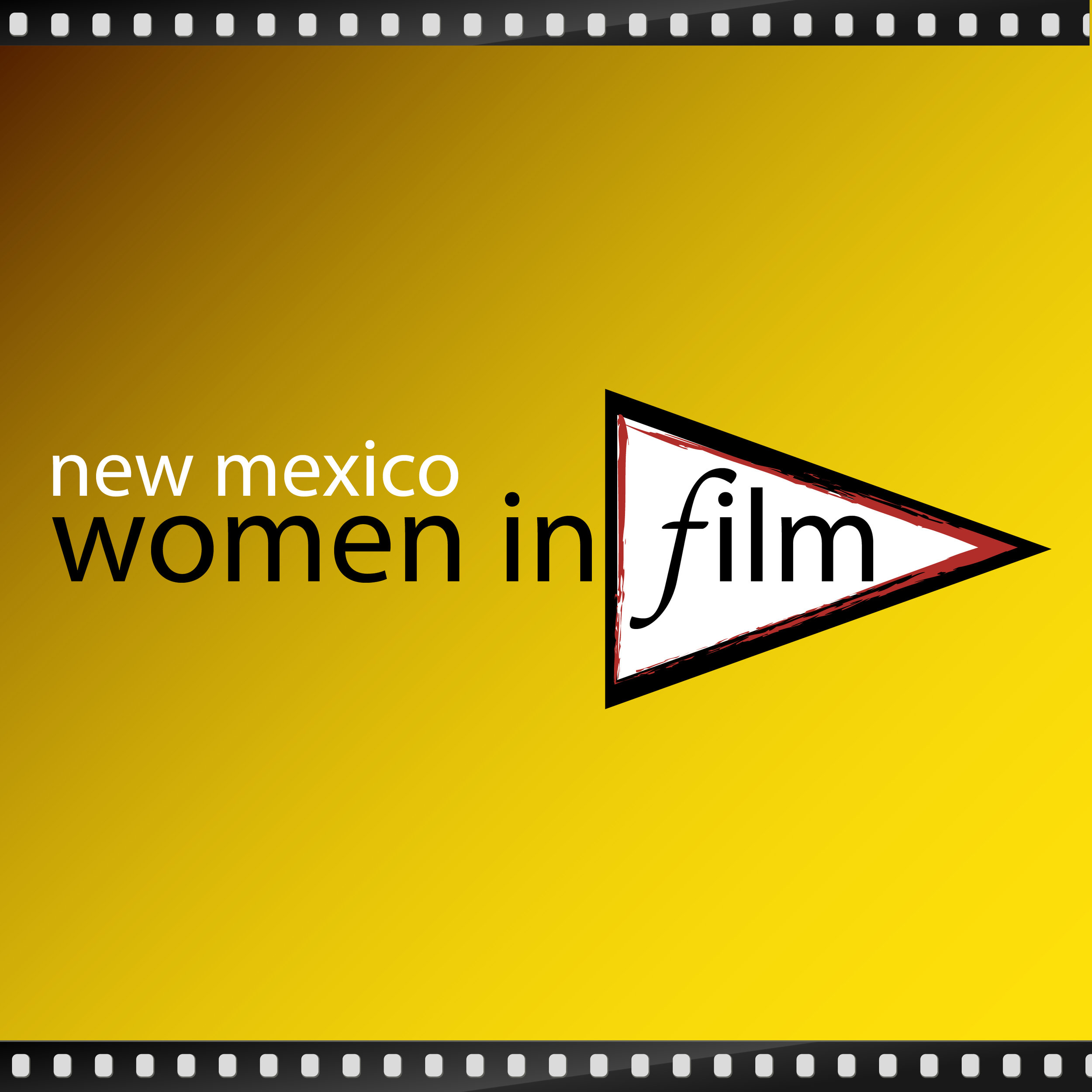 nmwif logo_REDUX_123114-04.jpg