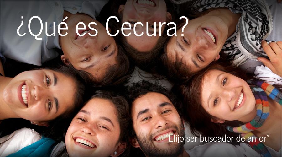 Cecura_ImagenSuperior_QueesCecura.jpg