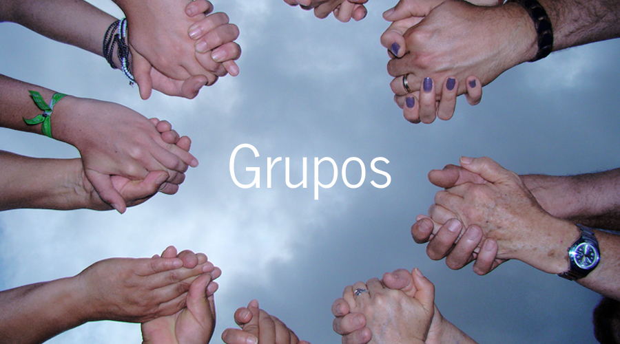 Cecura_ImagenSuperior_Grupos.jpg