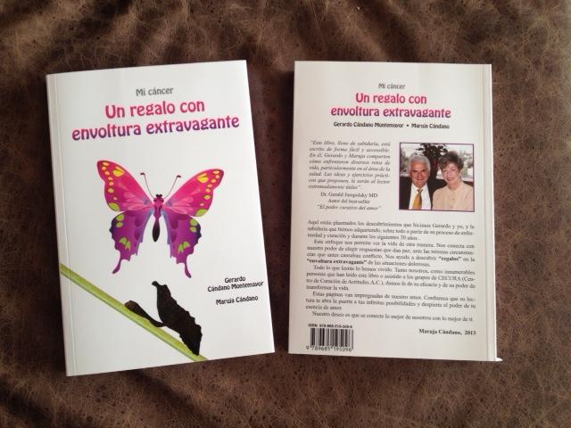 Libro Mi cancer Un regalo con envoltura extravagante.jpg